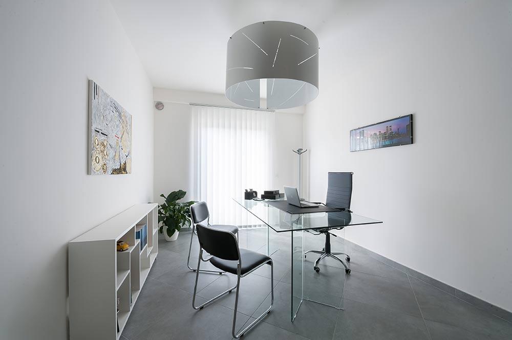 Ufficio A1