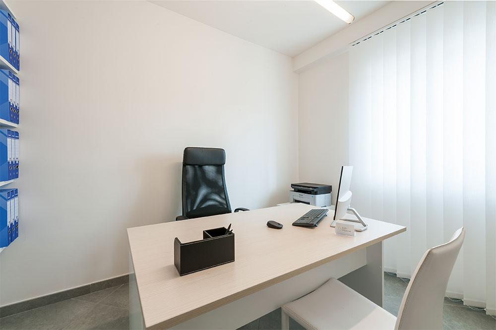 Ufficio A3